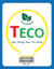 Teco Lighting